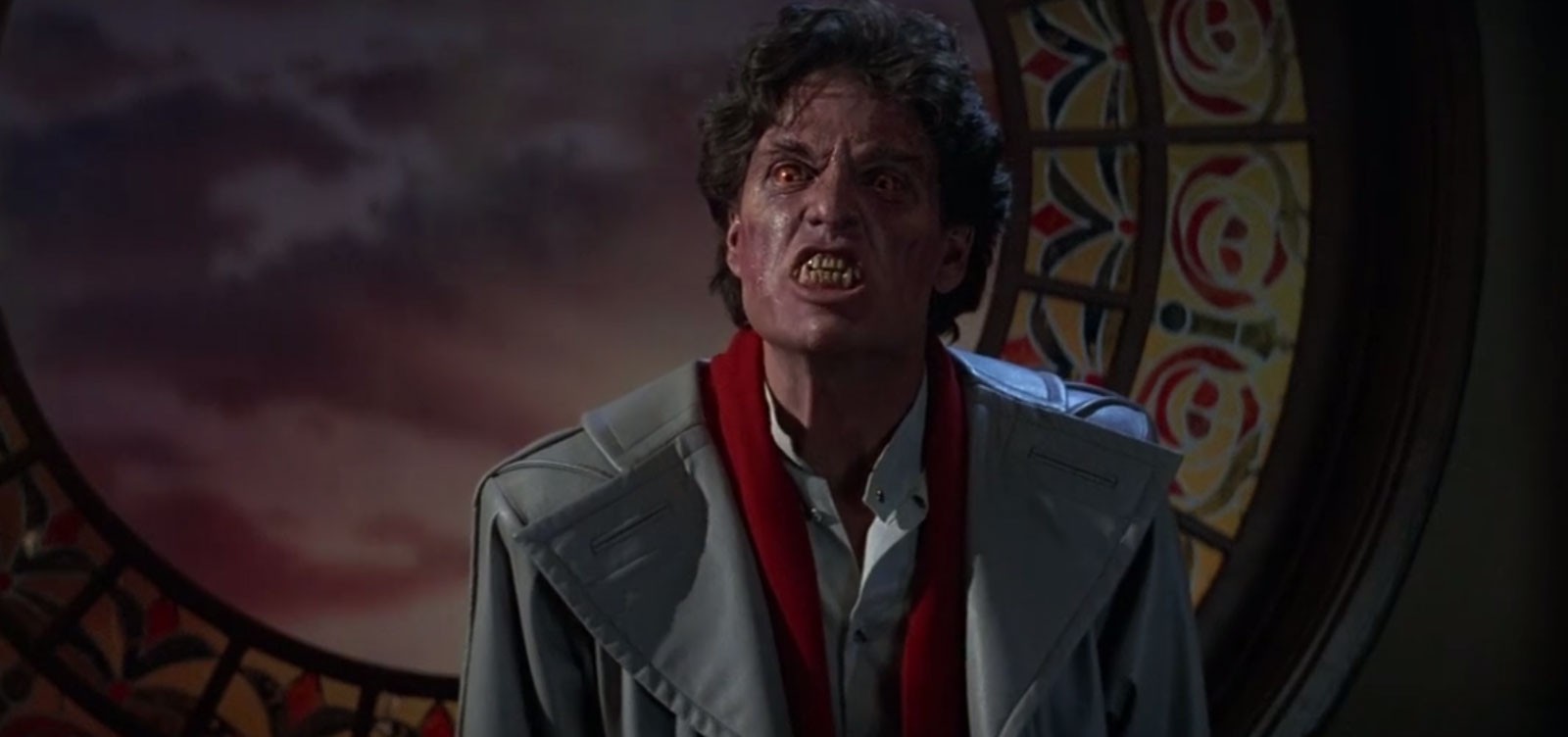 Fright_Night_85_Review_Images_V07