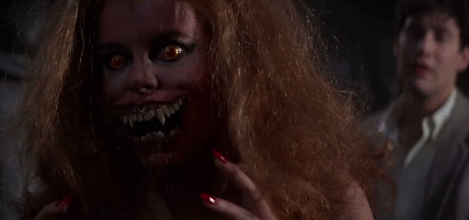 Fright_Night_85_Review_Images_V08