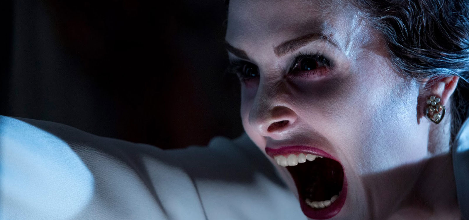 Insidious_Two_Review_Images_V03