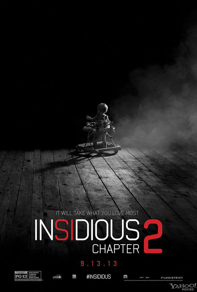 Insidous_poster_01