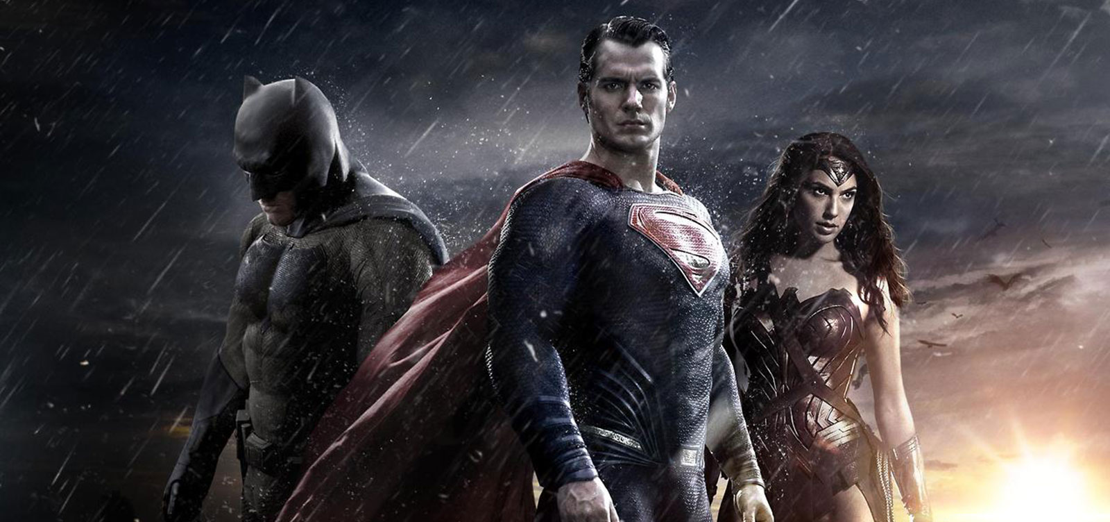Batman_Vs_Superman_Images_v02