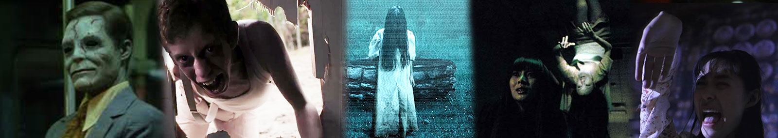 Ghosts_Thin_Banner_Ring_v01