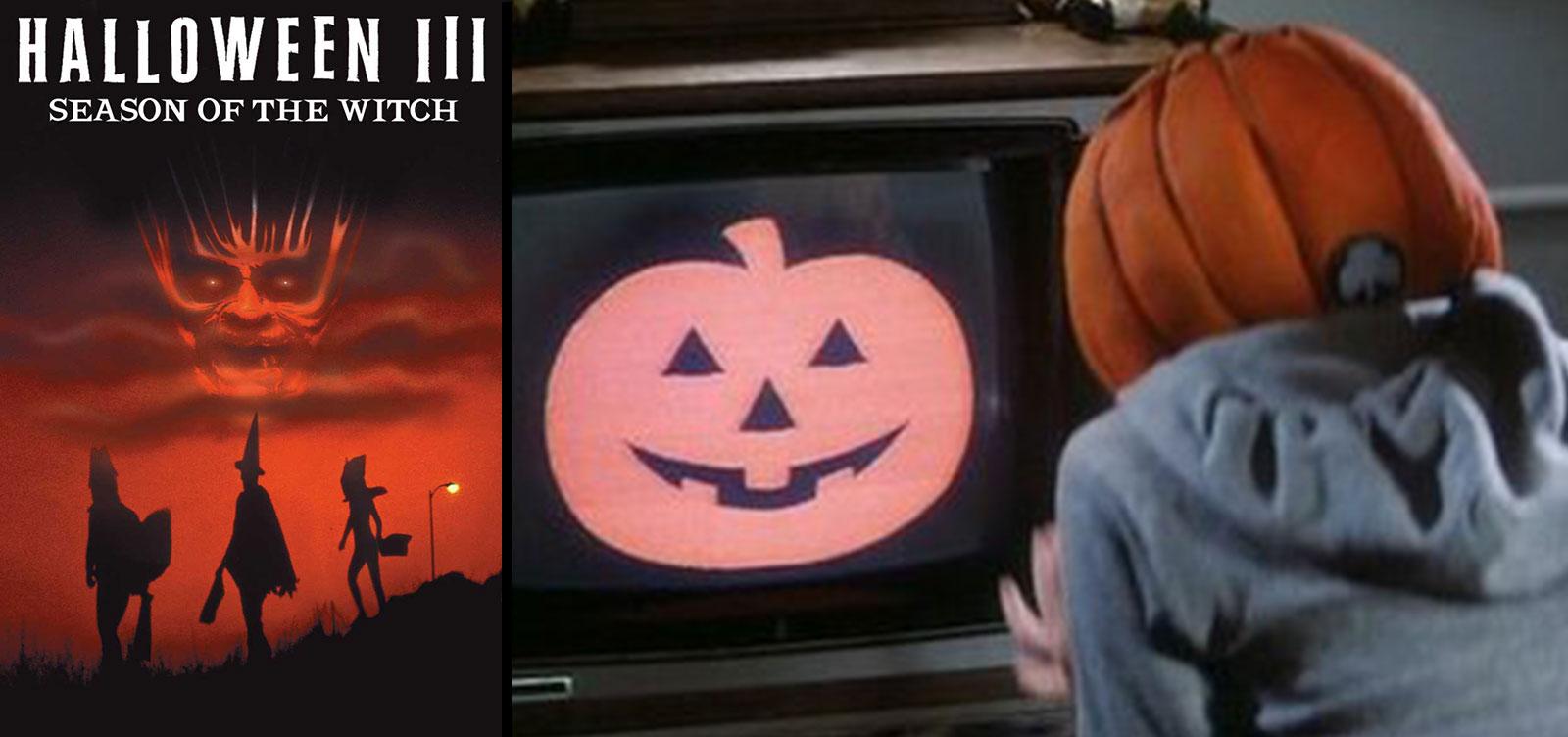 Halloween3_Black_Sheep_Sequels_Images_V01