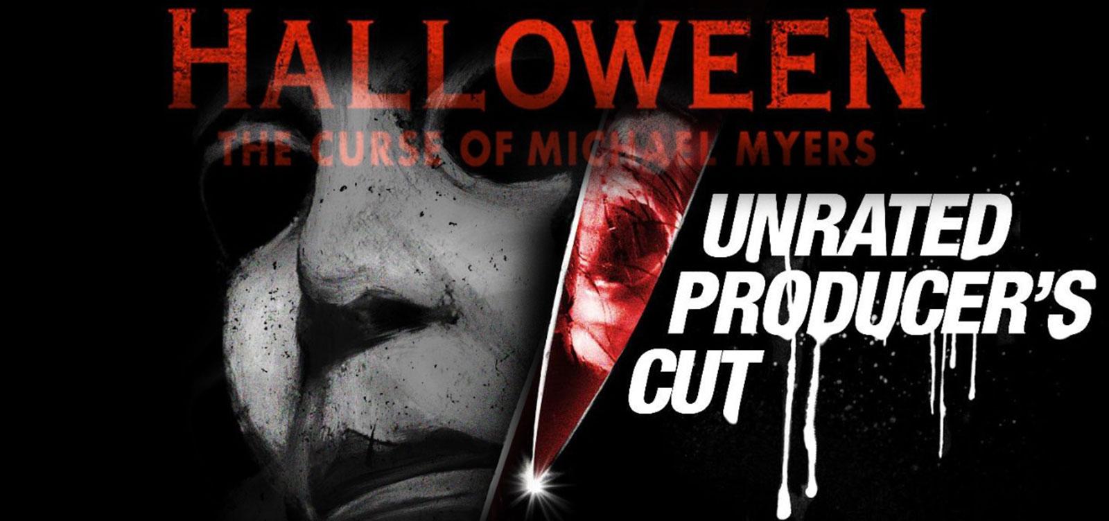 Halloween_6BR_Images_V01