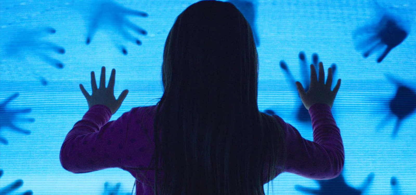 Poltergeist_Review_Images_V01