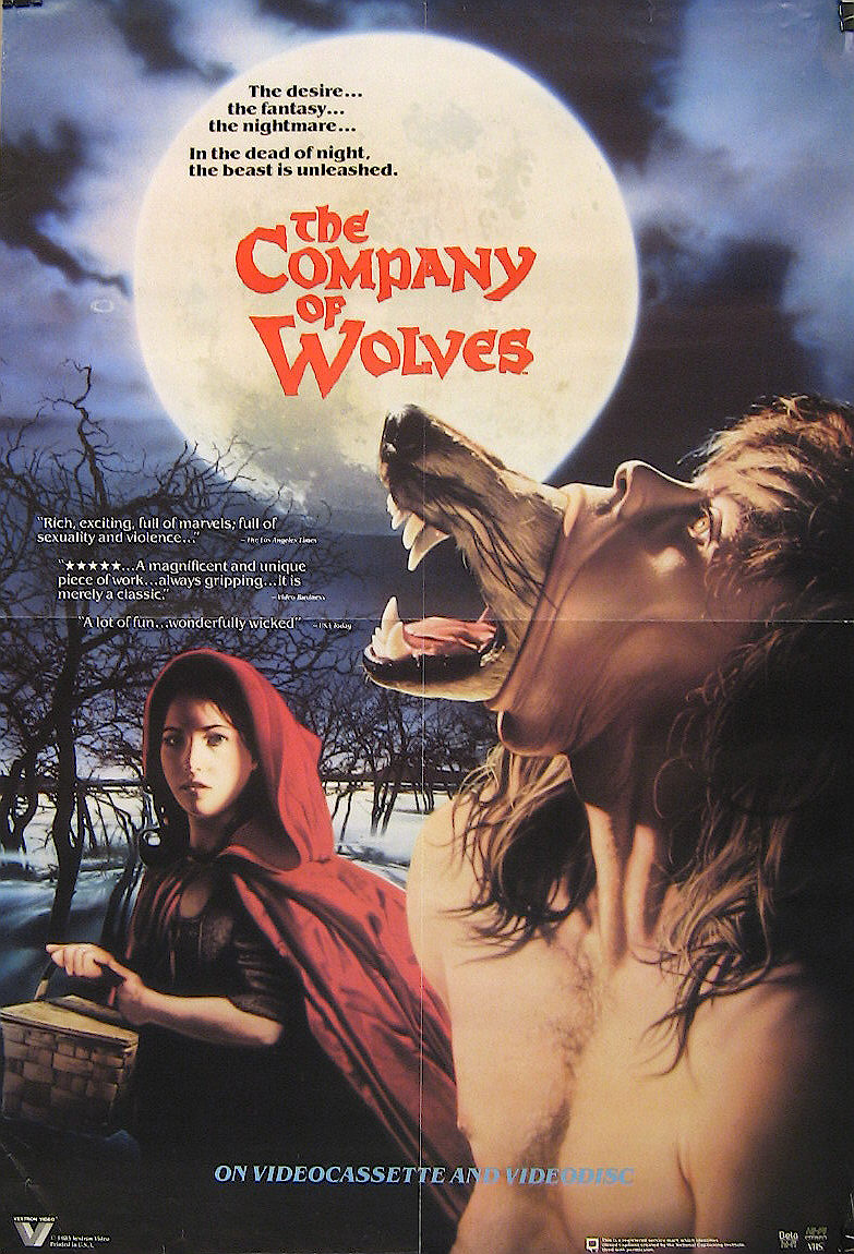 athecompanyofwolves