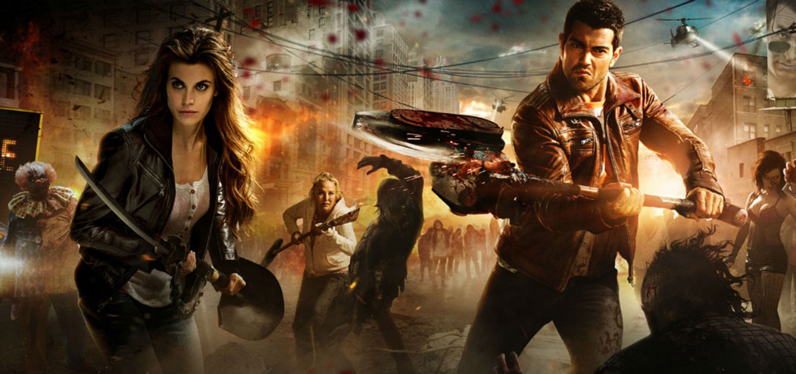 Dead_Rising_Watchtower_Review_Images_V01