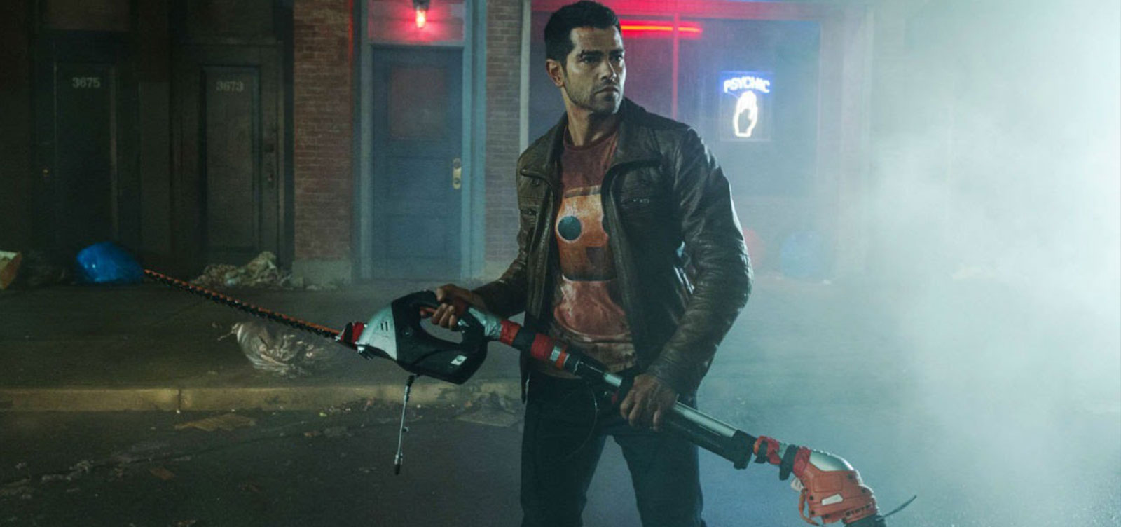 Dead_Rising_Watchtower_Review_Images_V03