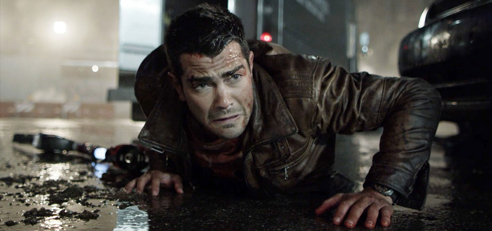 Dead_Rising_Watchtower_Review_Images_V06