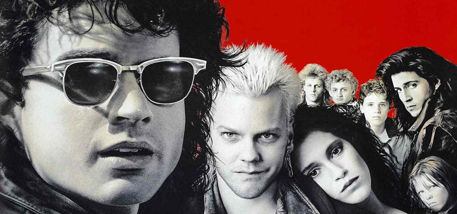 Lost_Boys_Review_Images_V01