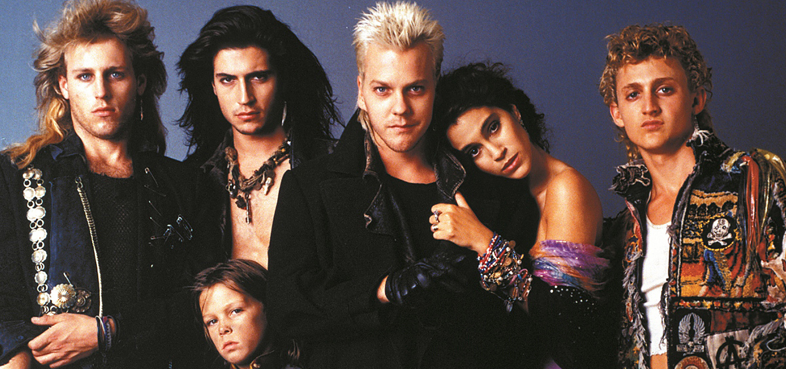 Lost_Boys_Review_Images_V02