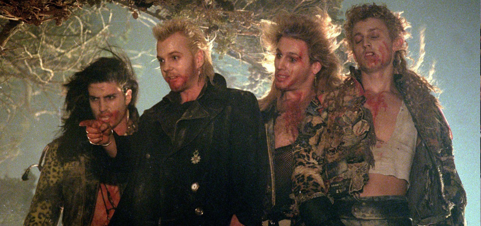 Lost_Boys_Review_Images_V03