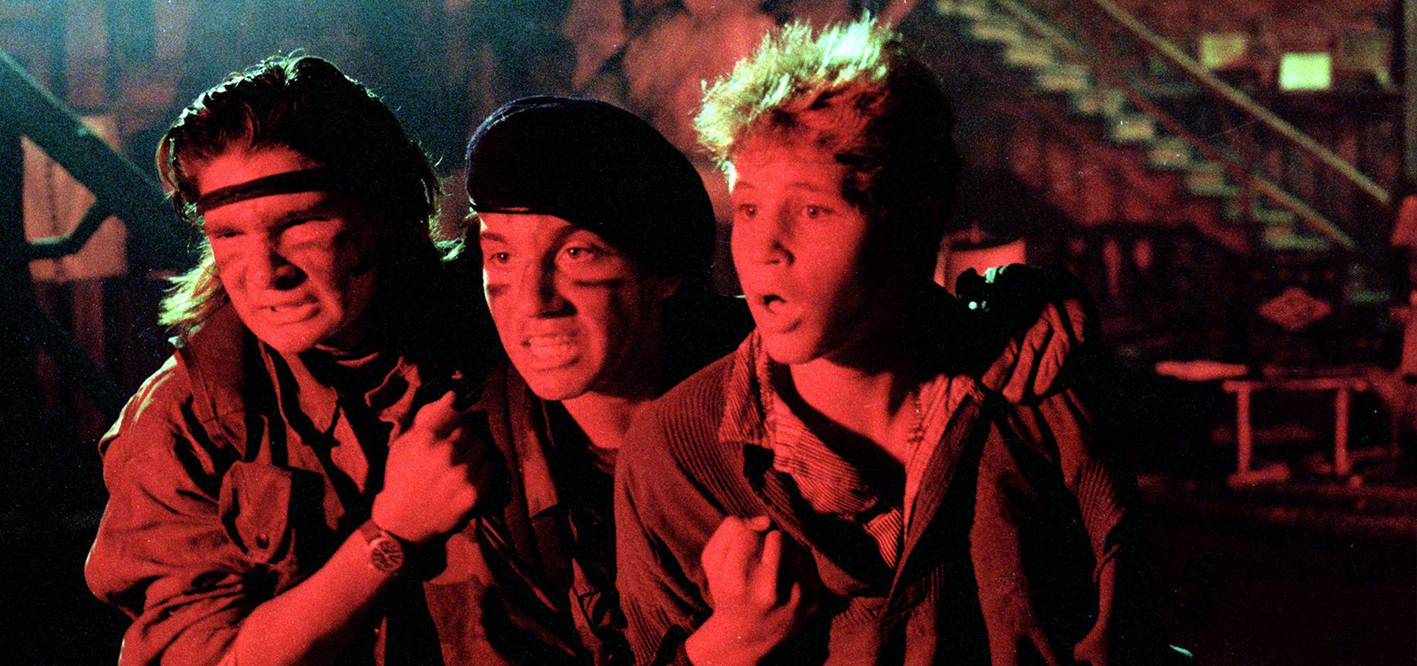 Lost_Boys_Review_Images_V04