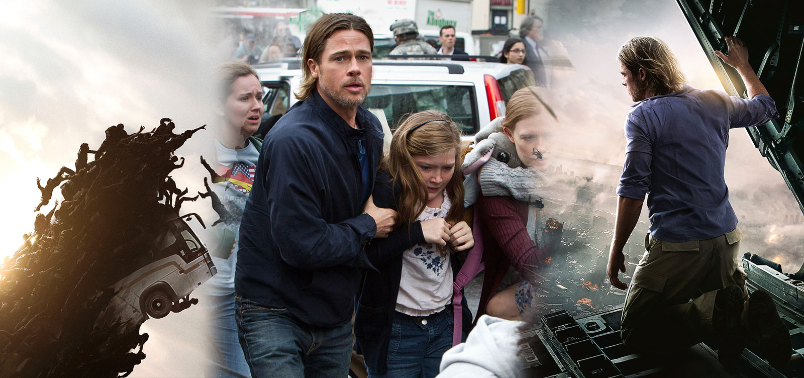 Nightmare_Productions_Review_Images_Worldwarz_v01