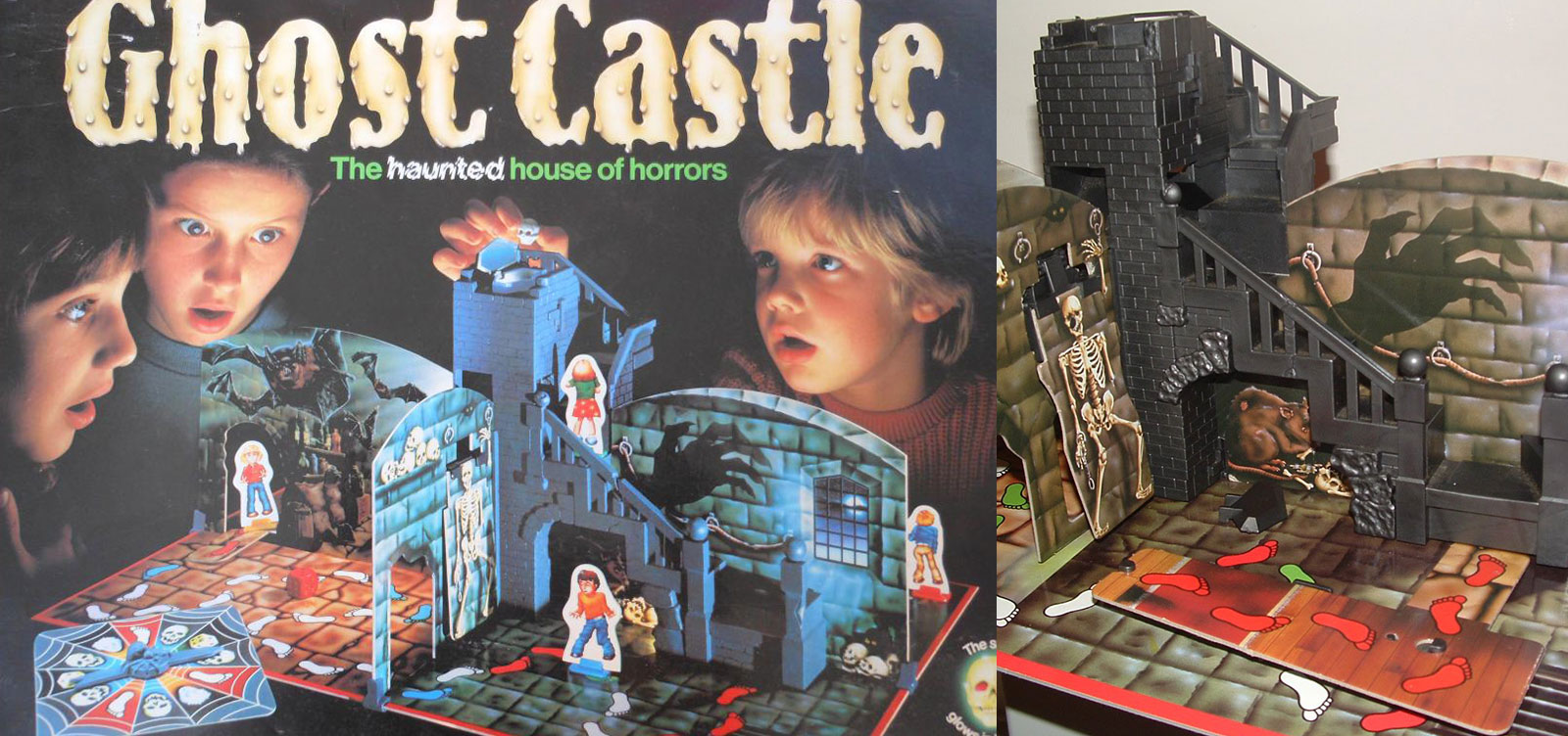 Horror_Games_80s_Images_Ghost_Castle_V05