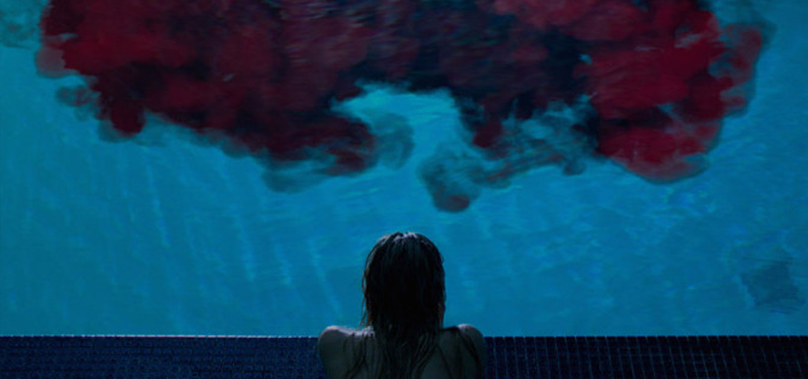 It_Follows_Review_Images_V02