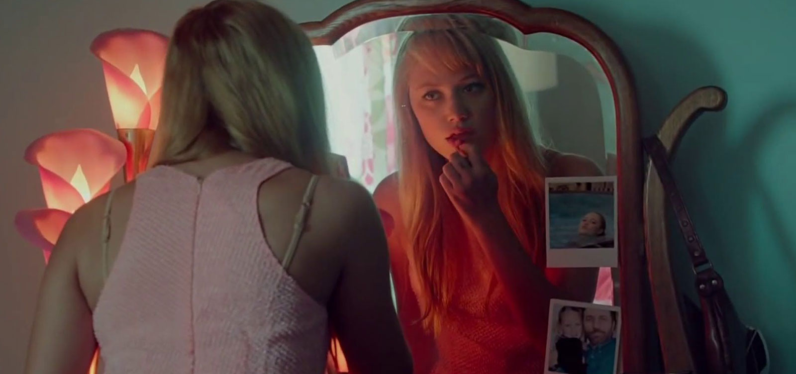 It_Follows_Review_Images_V03
