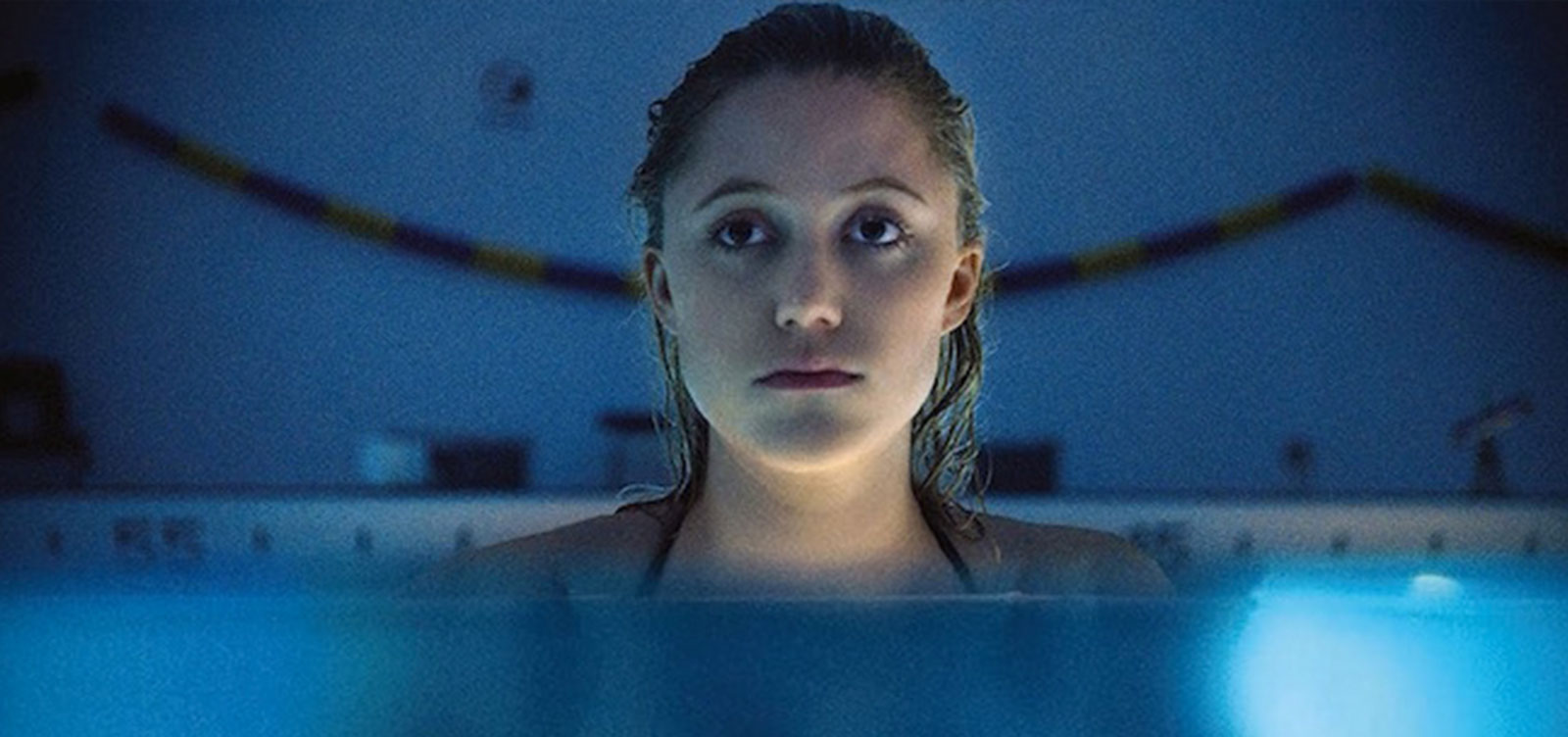 It_Follows_Review_Images_V04