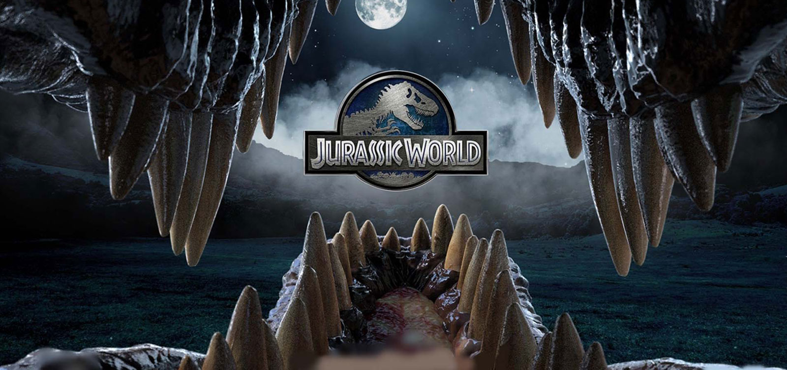 Jurrasic_World_Review_Images_v01