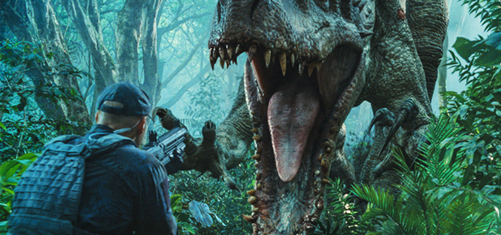 Jurrasic_World_Review_Images_v02