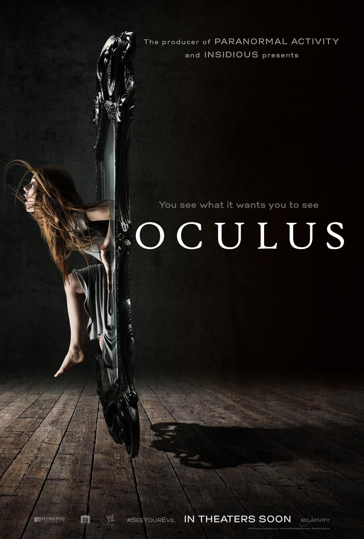 oculus_ver2_xlg