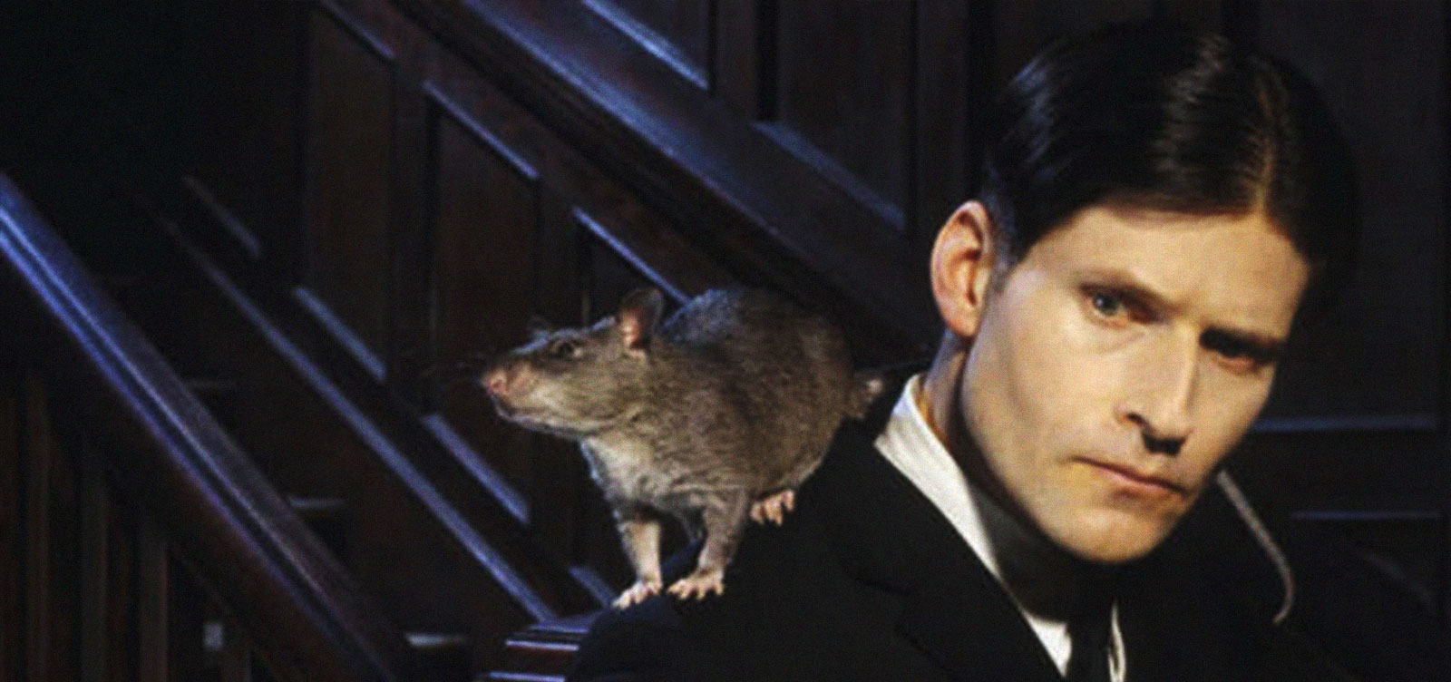 10 of The Worst Pets in Film - Horror Land - Horror