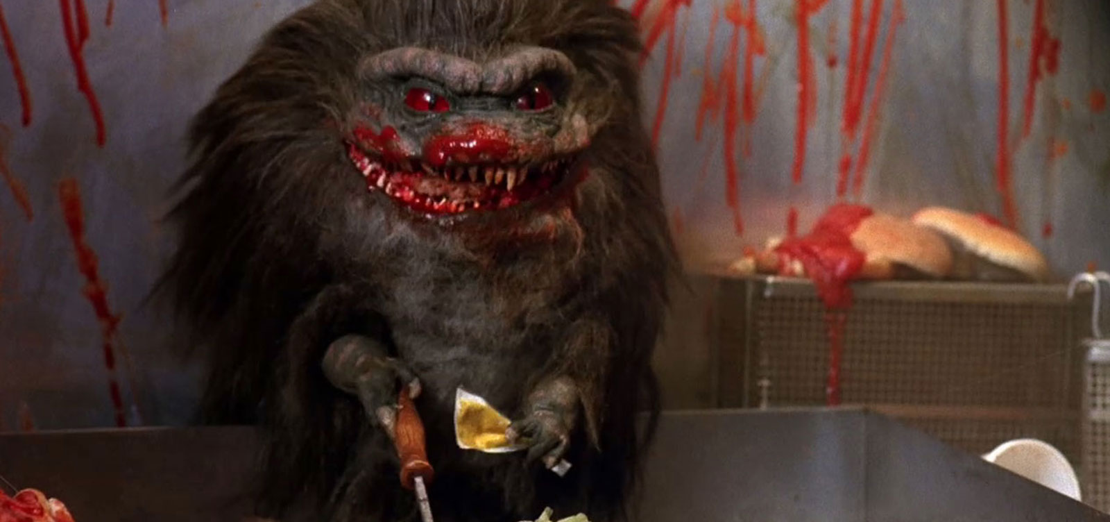 10 Of The Worst Pets In Film Horror Land