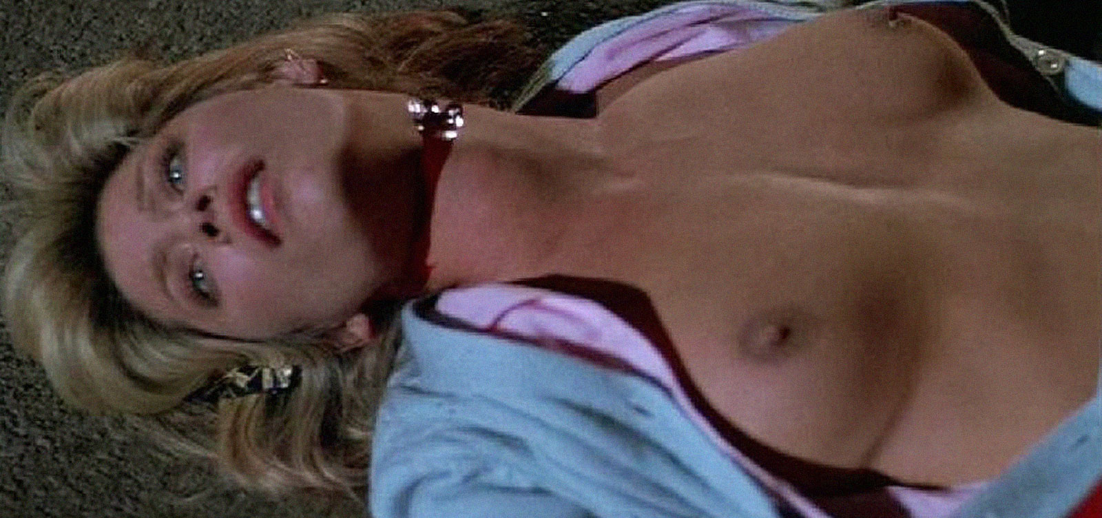 silent_night_deadly_night_review_images_v08