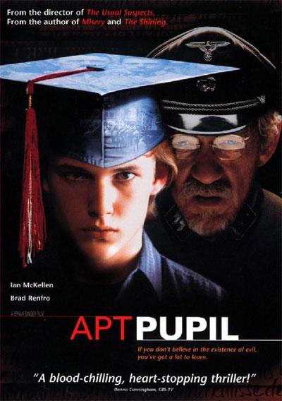 apt_pupil_poster
