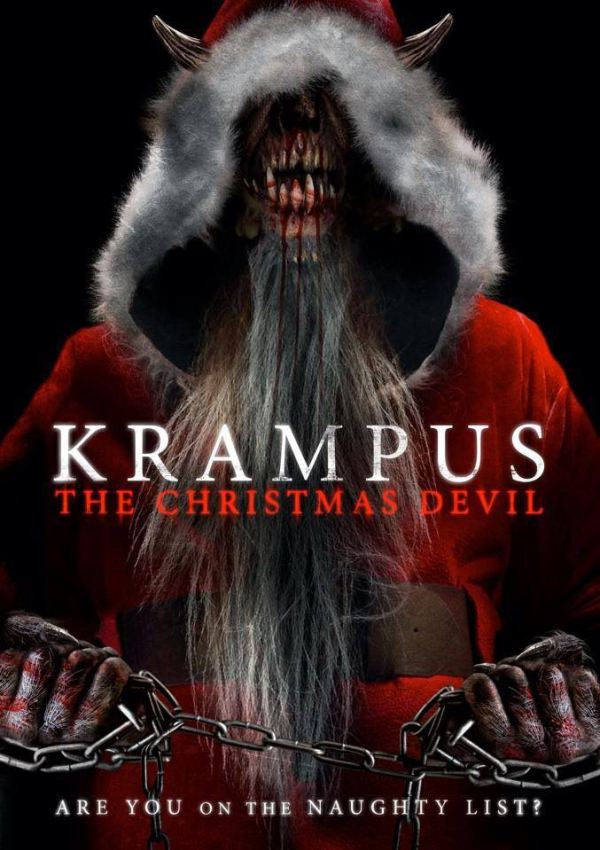Krampus_The_Christmas_Devil_Poster