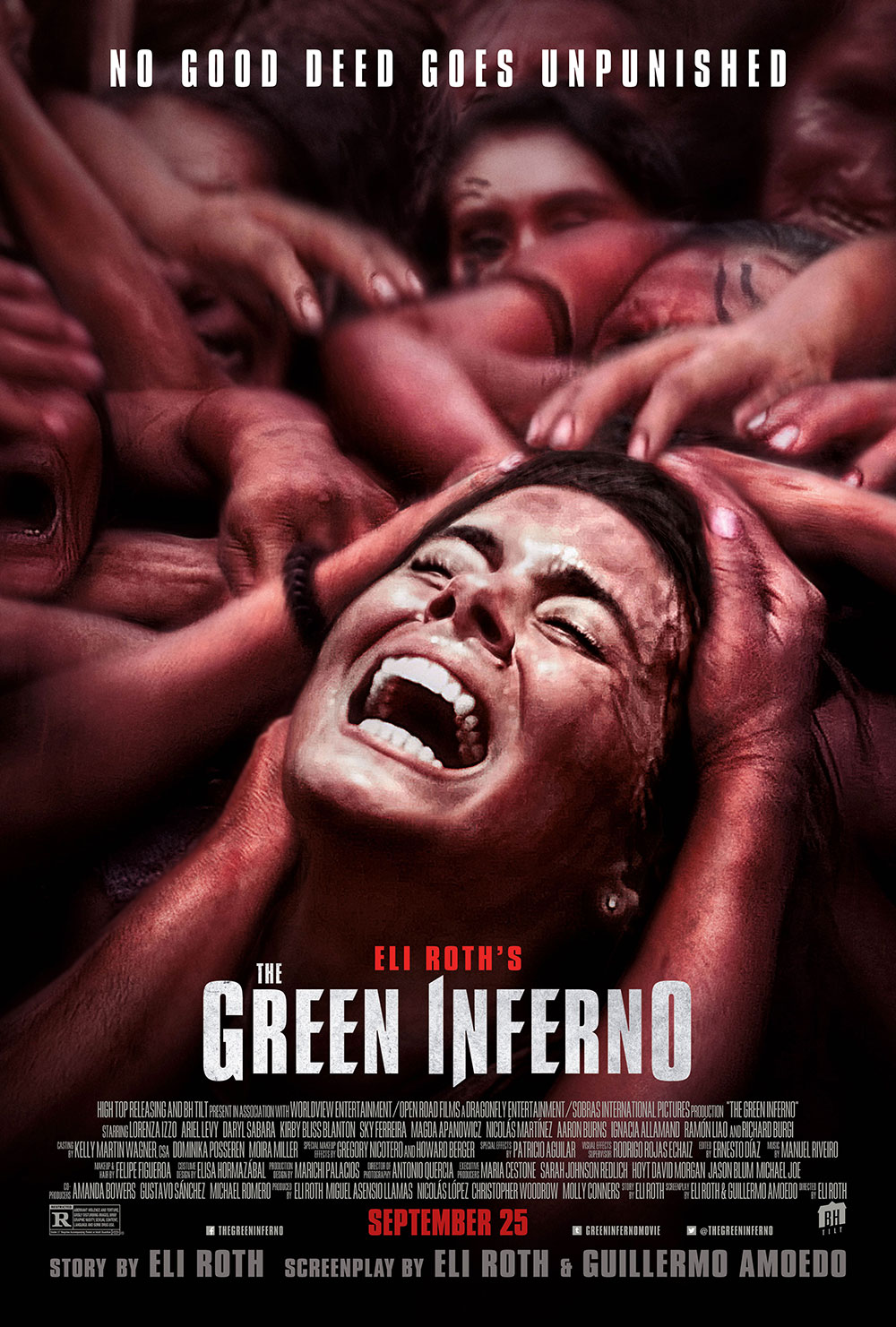 The_Green_Inferno_Poster_v01