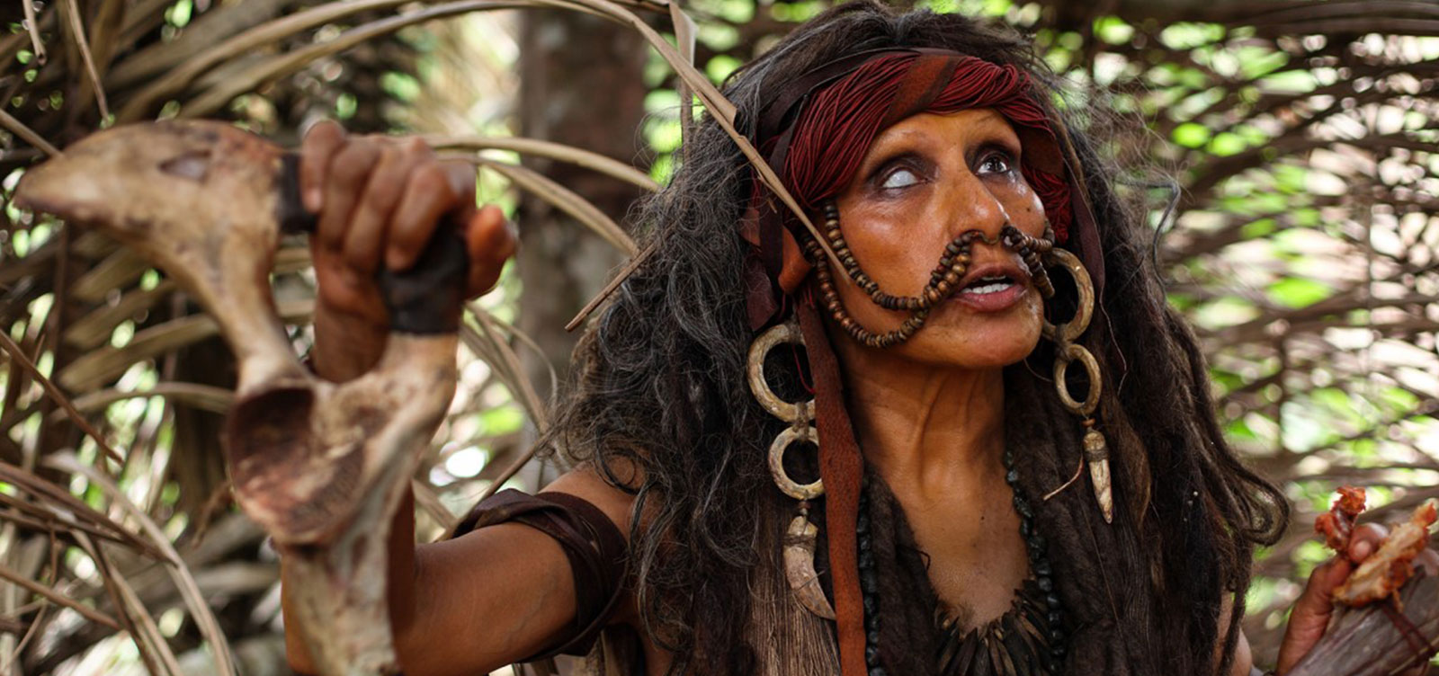 The_Green_Inferno_Review_Images_V02