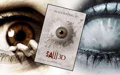 Movie Poster Cliches – Big Eyes