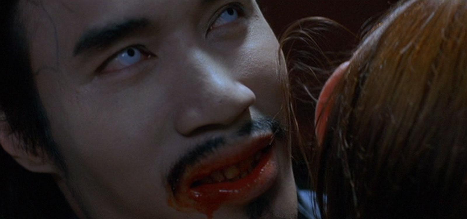 Best vampires suck gifs