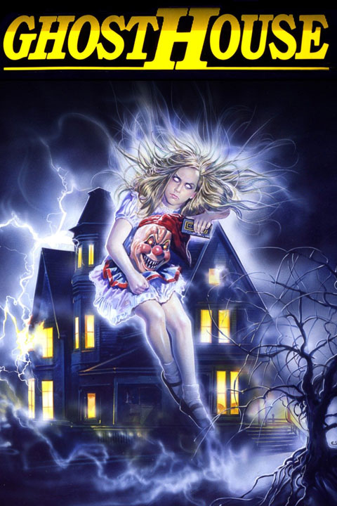 Ghosthouse_poster_v01