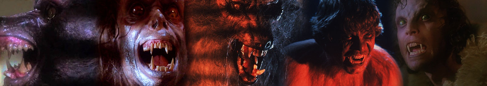 Werewolf_Thin_Article_Banner_V02