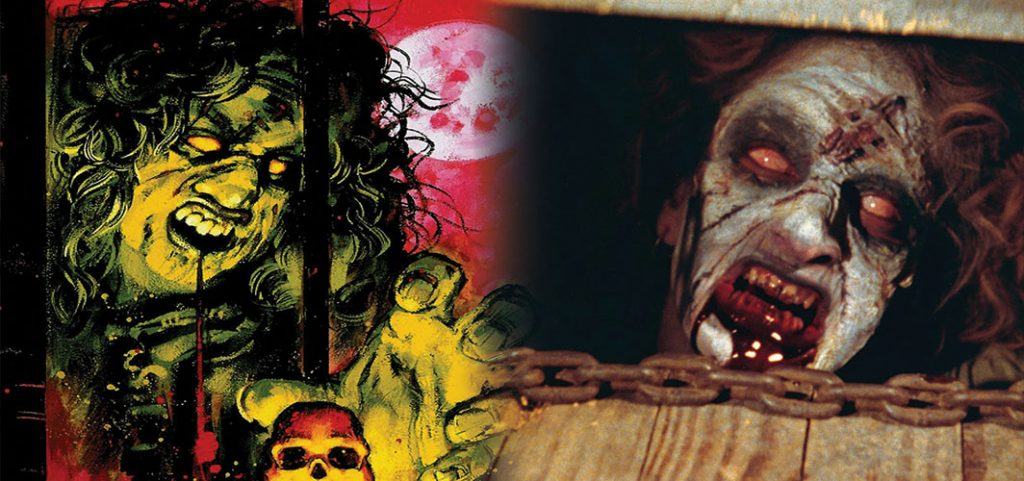 Boxart_vs_Reality_Images_Evil_Dead_v01