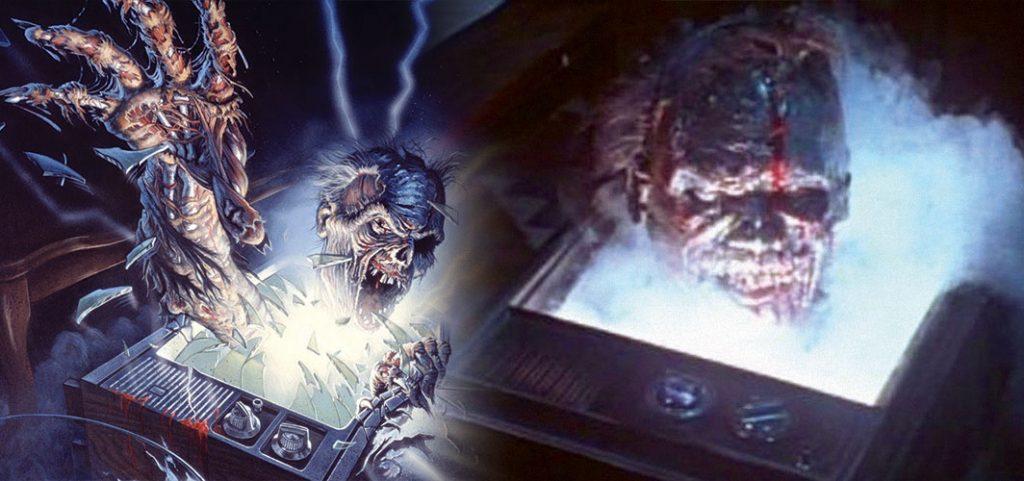 Boxart_vs_Reality_Images_Video_Dead_v01