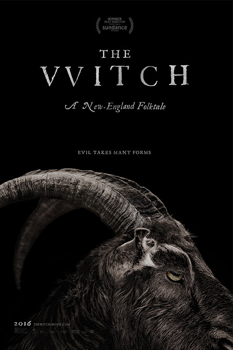 The_Witch_Poster_V01
