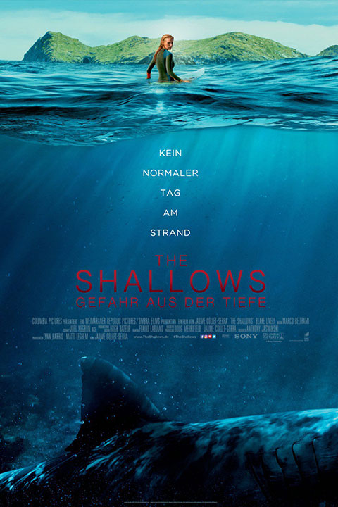 the_shallows_poster_v2