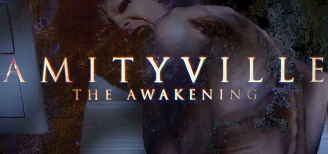 19 Confirmed Horror Films for 2017 - Amityville: The Awakening – June 30th