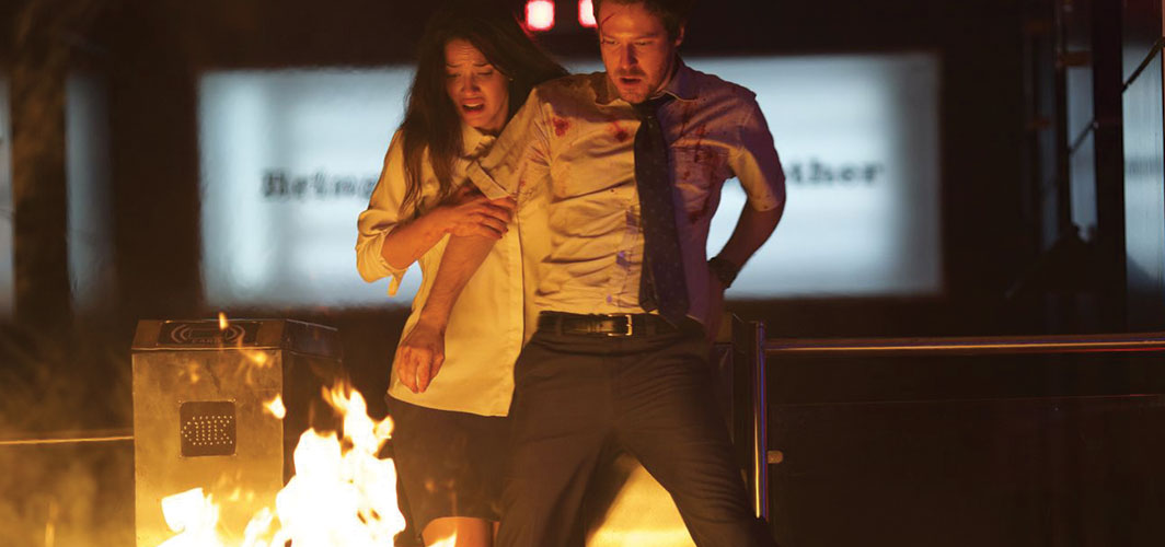 19 Confirmed Horror Films for 2017 - The Belko Experiment – March 17TH