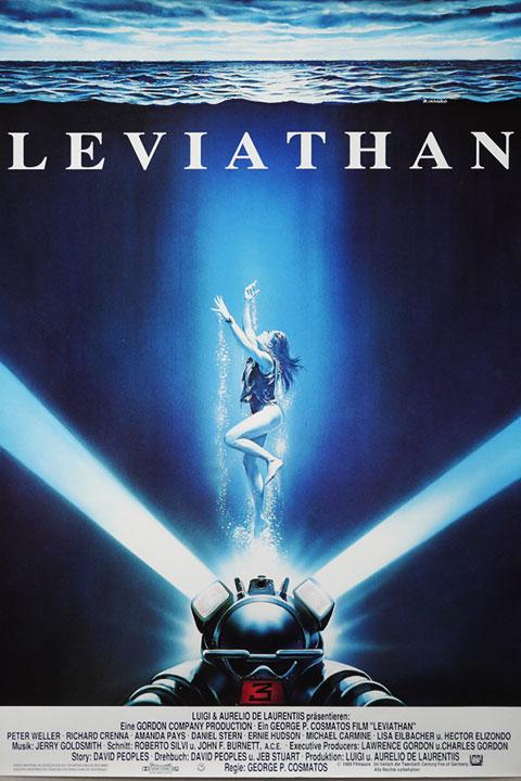 Leviathan_Poster_V01