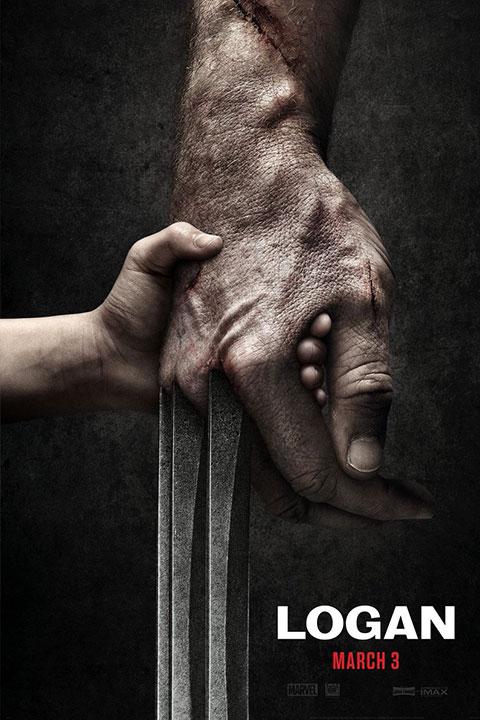 Logan_XMen_Poster_V01