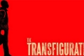 The Transfiguration – Official Trailer