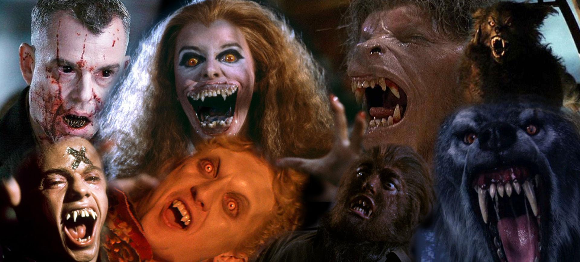 Home - Horror Land Zombie Vs Vampire Vs Werewolf