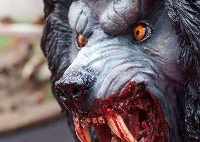 American_Werewolf_Cake_images_v03