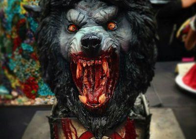 American_Werewolf_Cake_images_v04