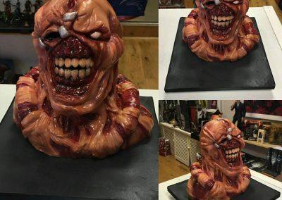 Resident_Evil_Cakes_Image_v01