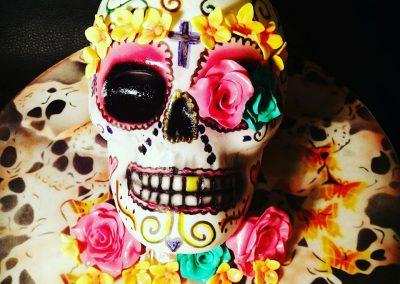 Skull_Cakes_images_V01
